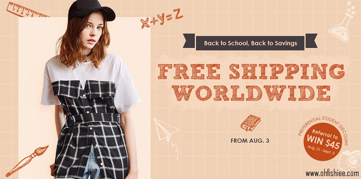 zaful_backtoschool1