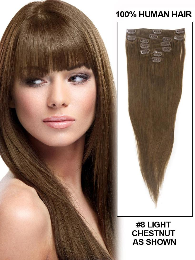 clip_in_straight_remy_human_hair_brazilian_8_7.jpg